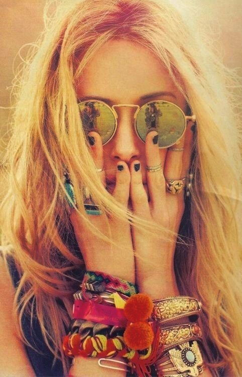 So Penny Lane :)  Fashion in Films Inspiration Almost Famous Marci Ralph Photography senior picture ideas