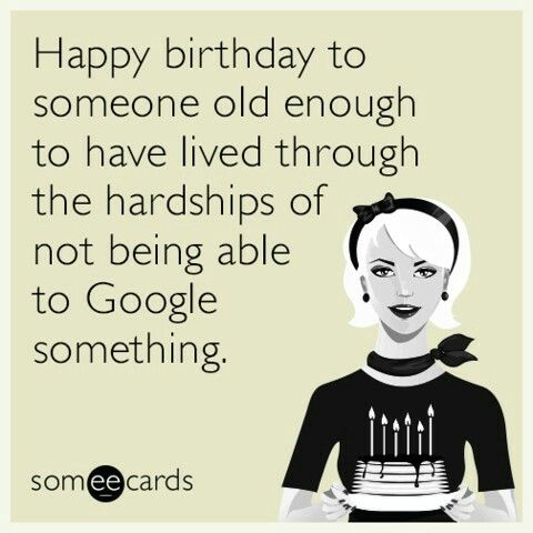 27 Best Card Greetings Images On Pinterest Congratulations Card Sarcastic Happy Birthday Wishes