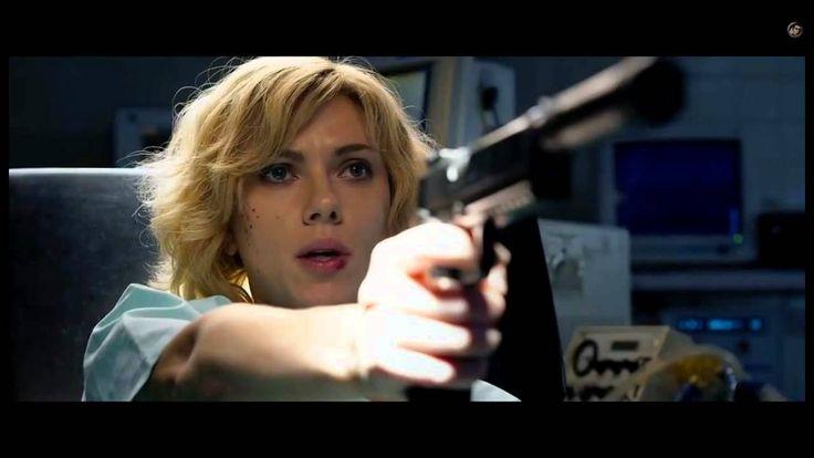 ## Ganzer Film Lucy 2014 Complete Stream Deutsch HD