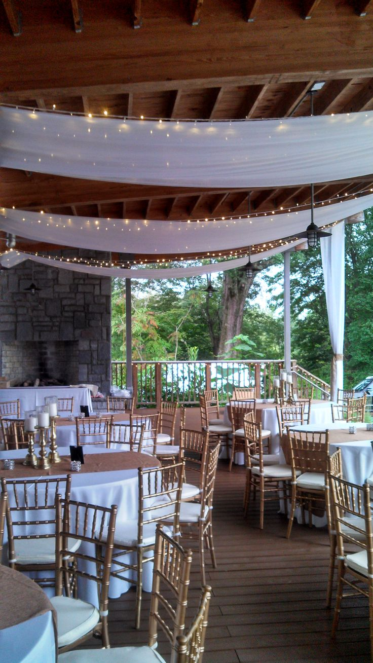 112 Best Roswell Georgia Weddings Images On Pinterest