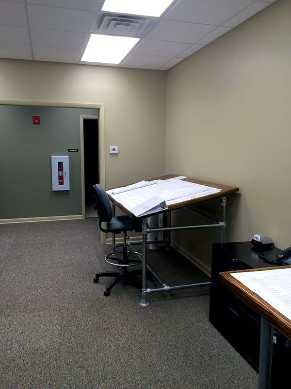 les 518 meilleures images du tableau pipe tables sur pinterest garage id es d 39 tabli et atelier. Black Bedroom Furniture Sets. Home Design Ideas