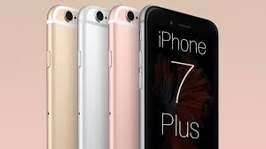 Apple iPhone 7 Plus: How Smart from others! - HiFi Tech #iphone 7 plus colors, #iphone 7 plus price, #iphone 7 plus unlocked, #iphone 7 plus jet black, #iphone 7 plus features, #iphone 7 plus rose gold, #iphone 7 plus at&t, #iphone 7 plus red,