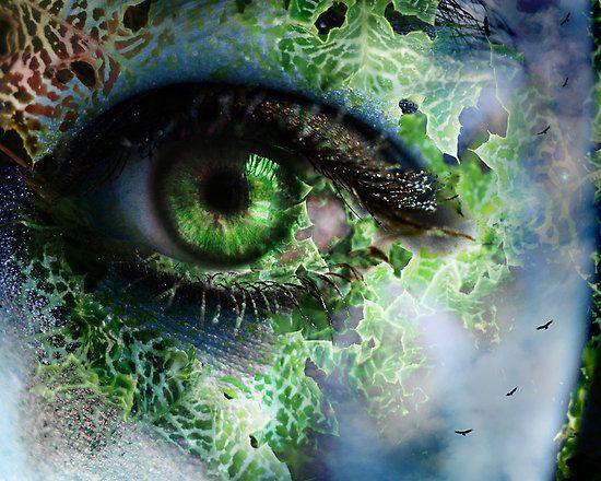 fantasy eyes | Fantasy-eyes-eyes-5969426-550-440.jpg