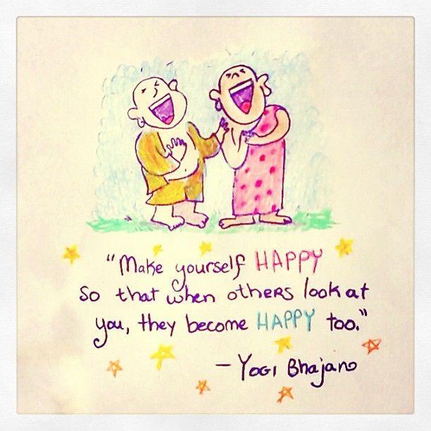 buddha birthday quotes - Google'da Ara