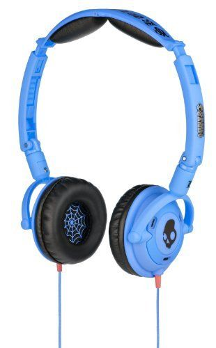 Headphones Skullcandy Lowrider Mic Shoe Blue by Skullcandy, http://www.amazon.co.uk/dp/B003N04UIW/ref=cm_sw_r_pi_dp_MxM9sb1H9103Q
