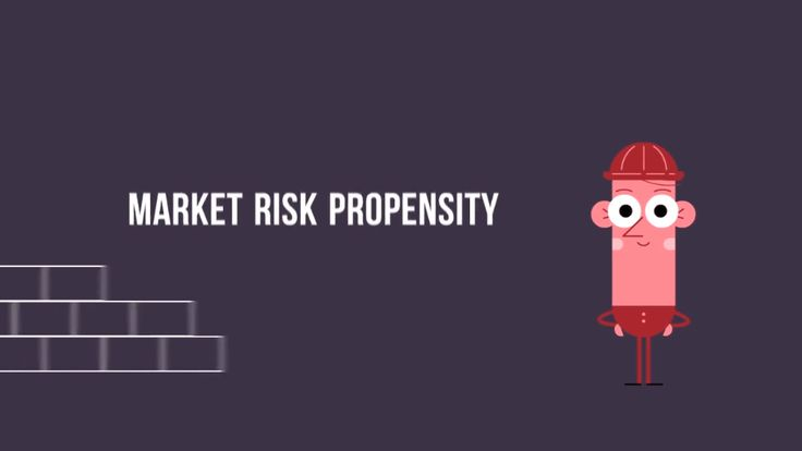 Risk appetite is a concept to help guide an organization's approach to risk and risk management. As a result, here we present four levels of market risk and their requirements.  Enroll Now - https://www.dexlabanalytics.com/online-courses/market-risk-analytics-and-modelling  #riskmanagement   #marketriskanalytics   #BigData   #socialmedia   #india   #course   #Gurgaon