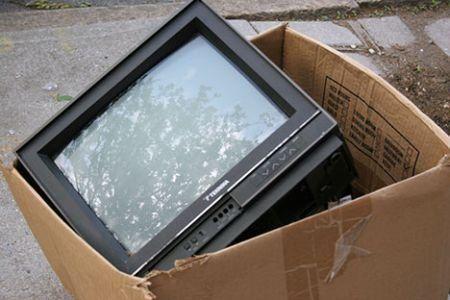 Entro il giugno del 2020 potrebbero essere necessario acquistare un nuovo televisore (o dotarsi di un decoder) per continuare a guardare i canali del digitale terrestre, a seguito di una nuova assegnazione delle frequenze, voluta dall'Europa.