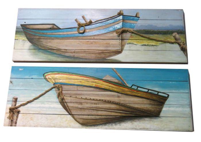 Best 25 peinture bois ideas on pinterest peinture arbre dessin de navire - Peinture fer sur bois ...