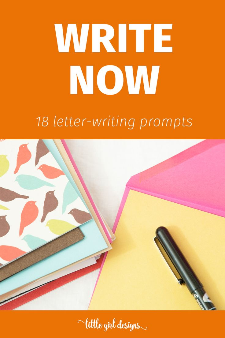 516 best Snail Mail Goodness images on Pinterest