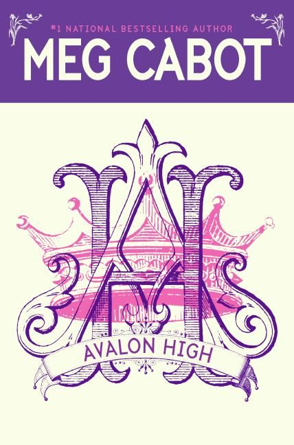 74 best drop everything and read this book images on pinterest great deals on avalon high by meg cabot limited time free and discounted ebook deals for avalon high and other great books fandeluxe Choice Image