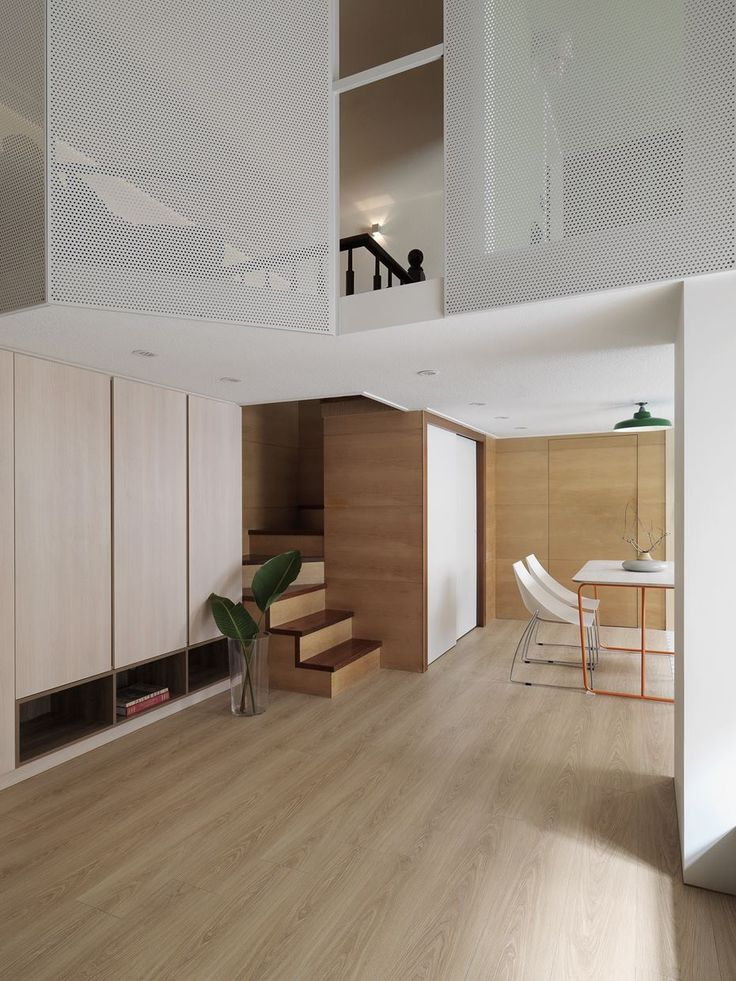 Home 2 0 c h interior japanese architecture