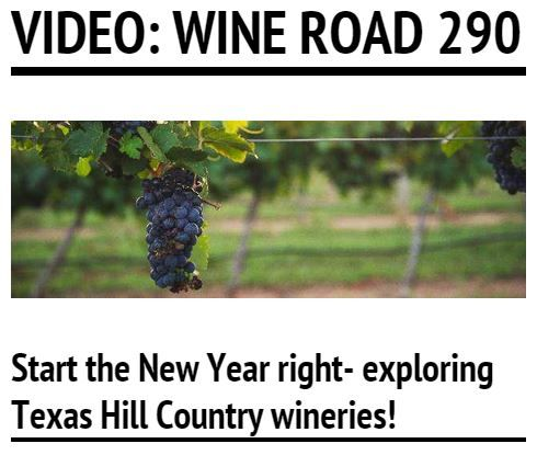 1000 Images About Texas Hill Country On Pinterest