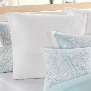 Marakesh European Pillowcase | Target Australia