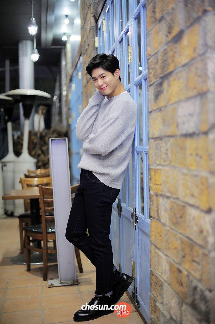 160226 #박보검 < 출처 http://thestar.chosun.com/site/data/html_dir/2016/02/26/2016022601560.html >