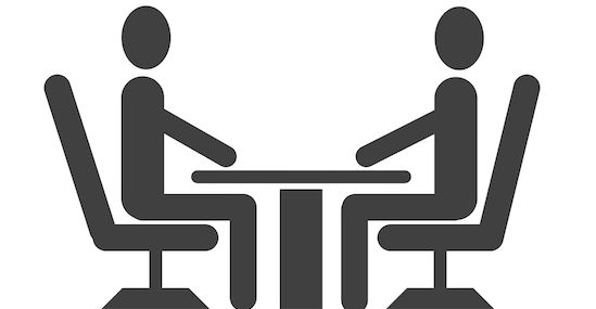 Helpful Advice When Using Sales Recruitment Agencies In UK