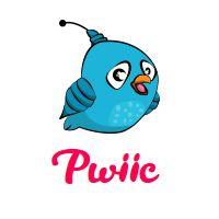 Pwiic.com