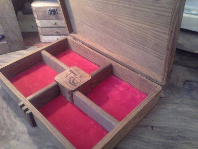 #www.kiymikahsapkutu.com #takikutusu #ozelsipariskutu #ahsapkutu  #jewellerybox #customdesignbox #woodengiftbox