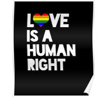 Pride poster. Beautiful quote. Quotes to live by. Equality quotes. Take a stand for love, equality and peace. Great gift for dads. Great gift for husbands. Great gift for grandads. Boyfriend gifts. Gifts for men. Political quotes. Great gift for moms. Great gift for girlfriends. Girlfriend gifts. Summer outfit for women. Summer outfit for men. Gifts for women. Feminist shirt. Human rights quotes. Feminist quote. Equality art. Feminism quotes. Motivational quotes. Gay pride. Black lives…