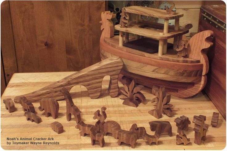 Scroll Saw Plans Download - WoodWorking Projects & Plans