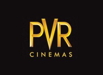 Mydala PVR Cinemas 100 Gift Voucher at 29 Offer : Get 100 Gift Voucher at 29