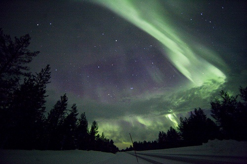 Cheap Holidays Norway See Northern Lights