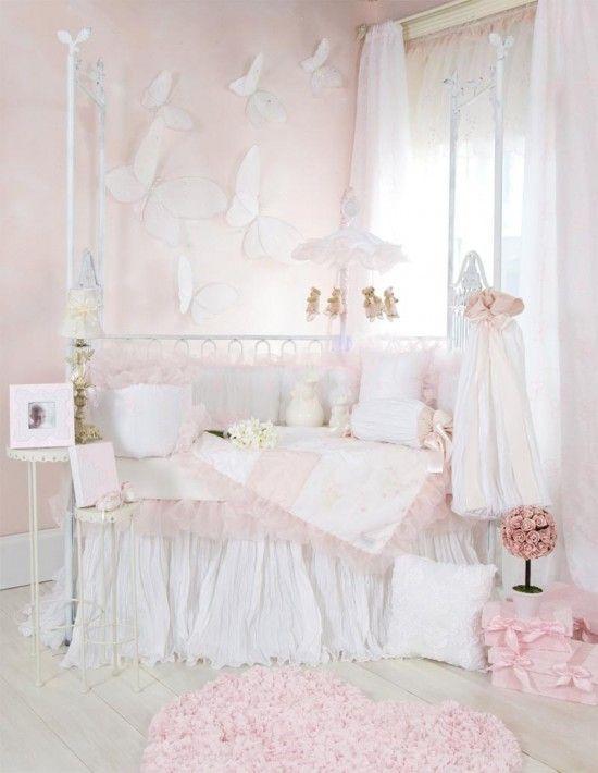 1000 images about victorian bedspreads on pinterest - Habitaciones pintadas ...