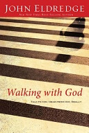 Walking with God (Hanni G.)