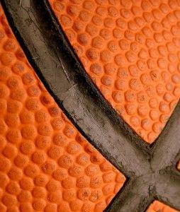basketball fundraisers