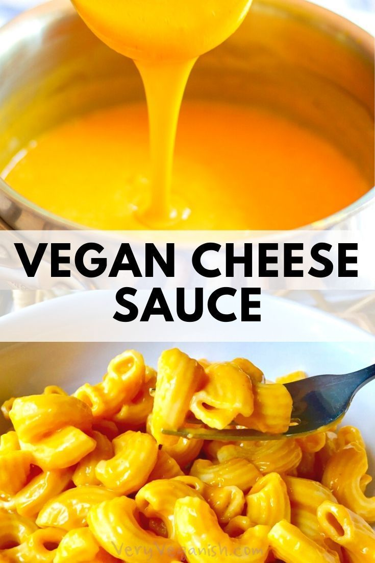 Fauxveeta Vegan Cheese Sauce Recipe In 2020 Vegan Cheese Cheese Sauce Vegan Cheese Sauce