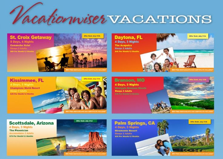 Find great vacation options among cruise packages that you can choose from. Great resources offer cruise package deals that you can afford, with some offering discount cruise packages that will be cheap, but won't skimp on the cruise amenities or activities.