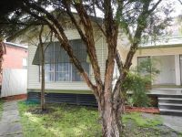 House For Lease 3/4 GRATTAN STREET Seymour - http://www.wilsonpartners.com.au/house-for-lease-34-grattan-street-seymour/