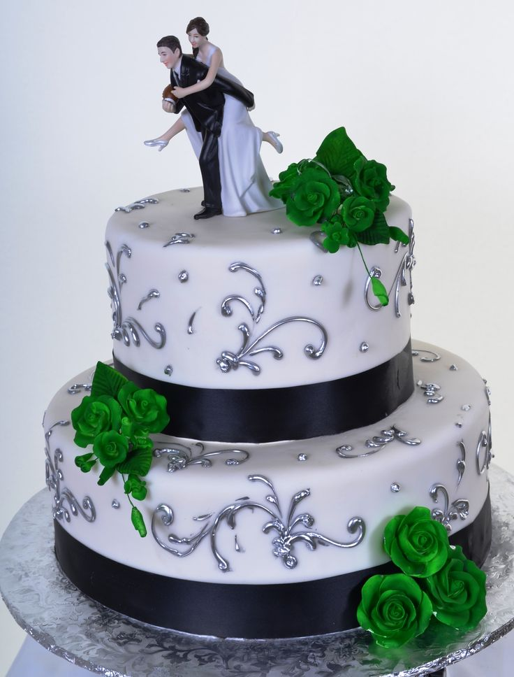 celtic wedding cake topper 17 best images about wedding cake toppers on 2526