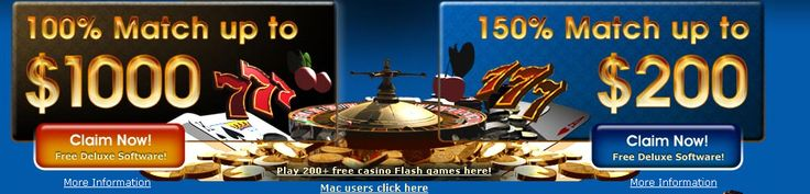 Vegas Online Casino is another casino that is part of the Fortune Lounge Group