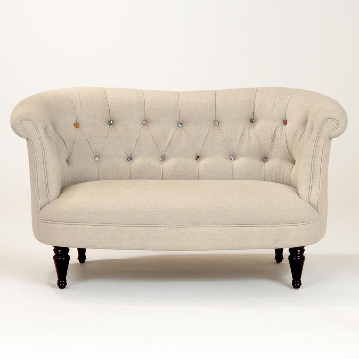 Cute Love Seats 132 Best Inspiration  Master Bedroom Decor Images On Pinterest