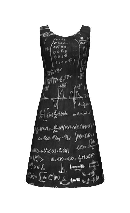 1000 Images About Science Geeks Math Amp Science Wedding
