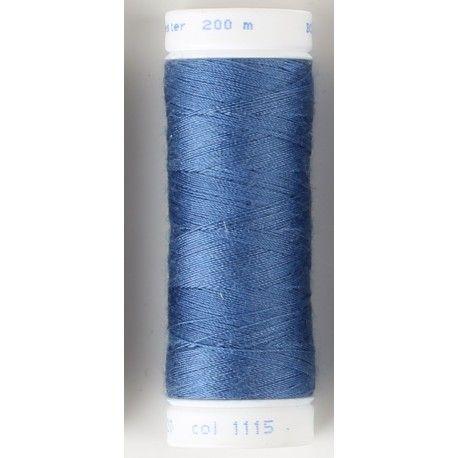 Fil à coudre tout textile - ROI