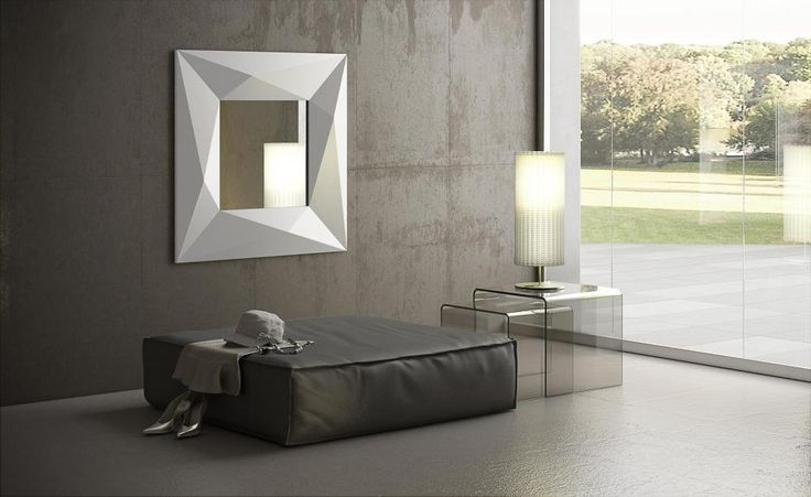 http://www.drissimm.com/wp-content/uploads/2014/12/elegant-mirror-decoration-on-the-wall-in-living-room-with-lamp-standing-on-glass-table-corner-beside-wide-glass-window-and-dark-gray-wall-different-idea.jpg