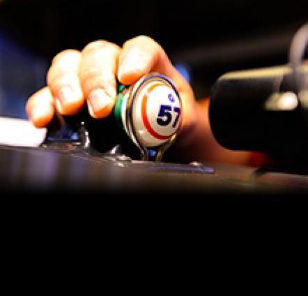Viejas Newsletter - Get Deals and Updates from Viejas | Viejas Casino
