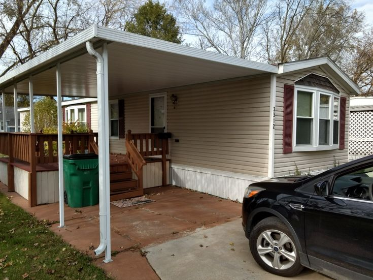 1990 mobile home estates inc mobile manufactured home in