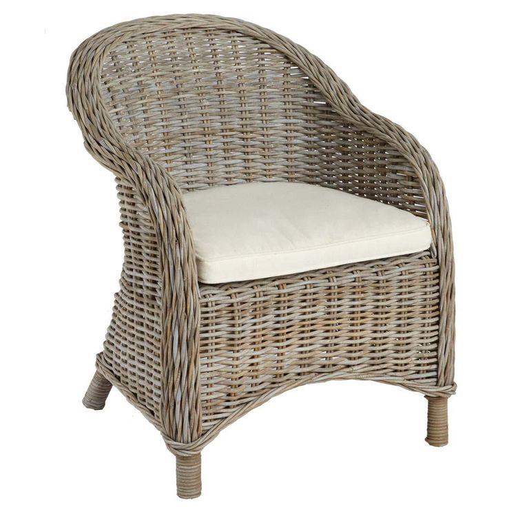 17 best ideas about gartensessel on pinterest stuhl bank. Black Bedroom Furniture Sets. Home Design Ideas