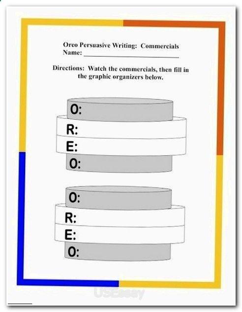 essay wrightessay apa style paper template film analysis essay