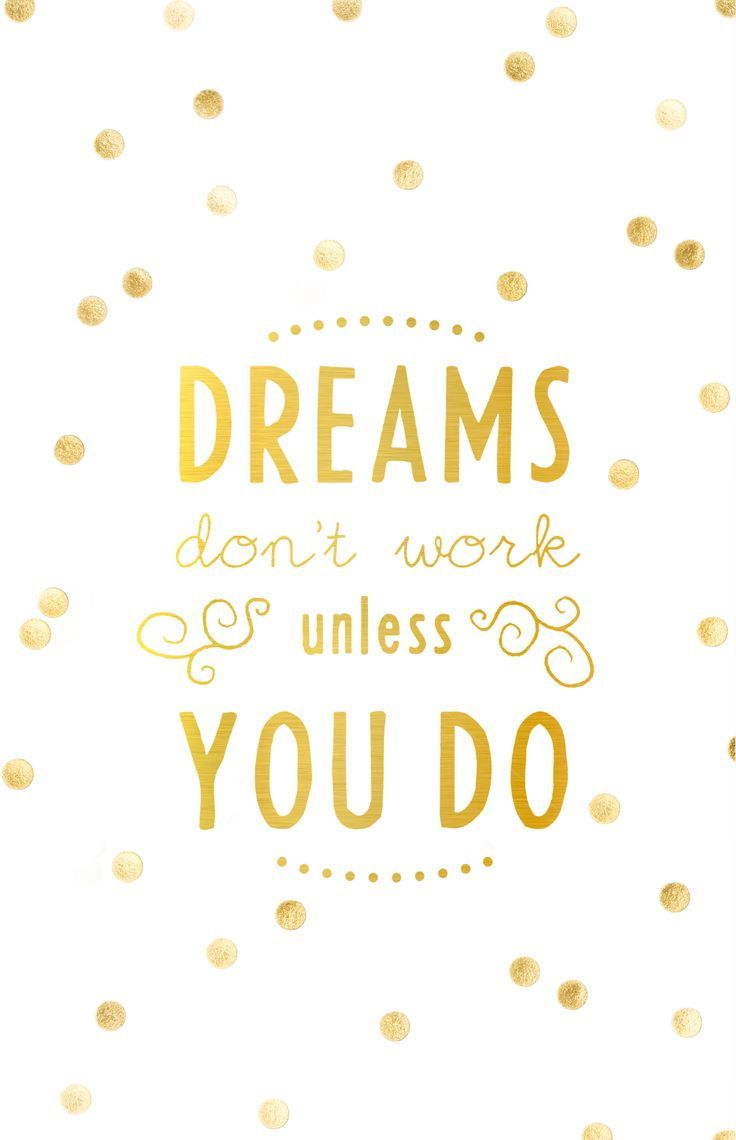 iPhone-Dreams-Dont-Work-Unless-You-Do.jpg 1,936×3,000 pixels