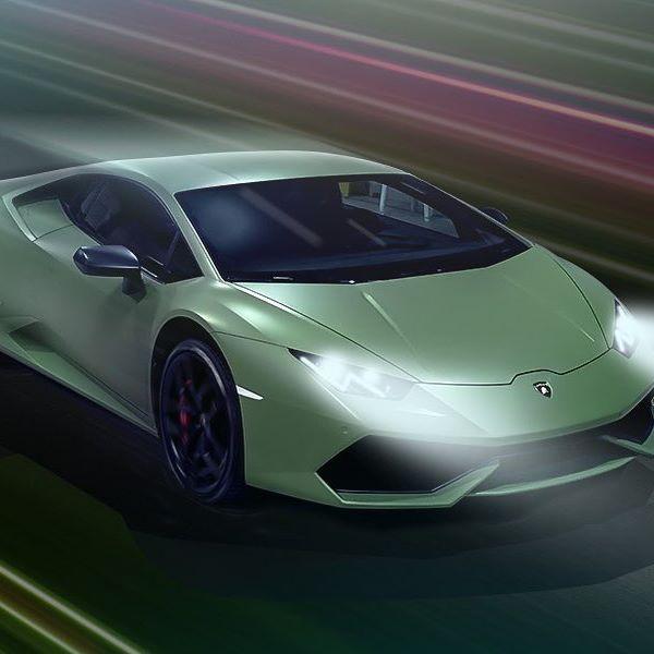 #lamborghini @nasracingteam #YAW · Lamborghini Huracan