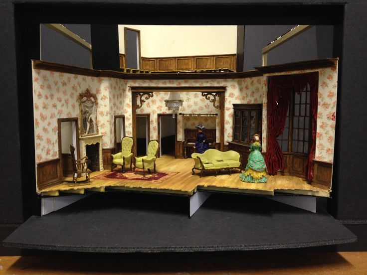 essay on a doll house ibsen Hi, i'm new here i need to write a thesis defense essay for a doll's house i found this place and i thought some one here could help me this is my current essay.