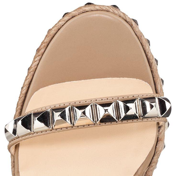 Chaussure Louboutin Pas Cher New Peanut 45mm Noir1 magasin en ligne jusqu'à 70% relatives au réduction, shopping facile & livraison gratuite.#style #shopping #shoes #womenstyle #heels #womenheels #womenshoes  #fashionheels #redheels #louboutin #louboutinheels #christanlouboutinshoes #louboutinworld