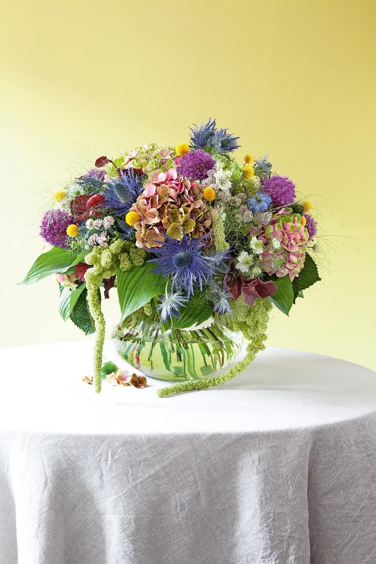83 best truffaut fleurs images on pinterest fall season floral bouquets and flower beds. Black Bedroom Furniture Sets. Home Design Ideas