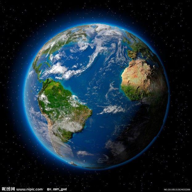 Pensamiento complejo: Re-sincronización planetaria