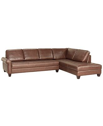7 best leather sectional sofa images on pinterest for Sectional sofa 100 x 80