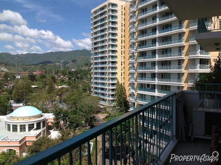 Latest condo for sale; check out http://www.propertyasia.ph/property/3993/citylights-garden-condominium