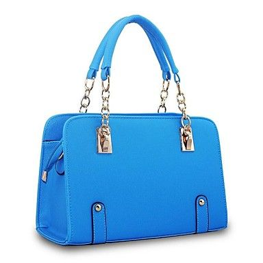 Womens Fashion Tote - USD $ 13.79